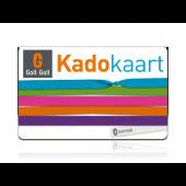 gall-en-gall-kadokaart-logo